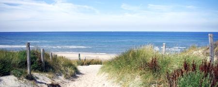 Urlaub an der nordsee wellness nordseeurlaub for Last minute urlaub nordsee